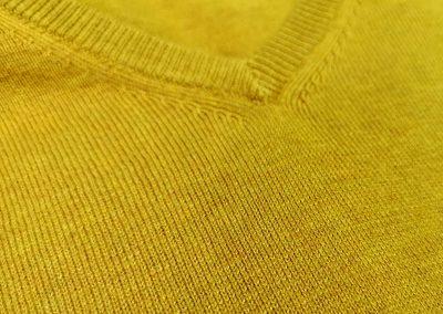 tejidos basico puntoteba producción personalización fabrica punto